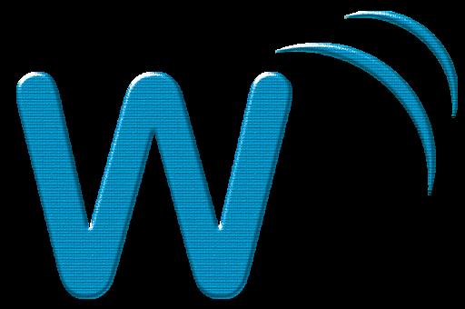 Wap Mania S.L. | nuevas tecnologías